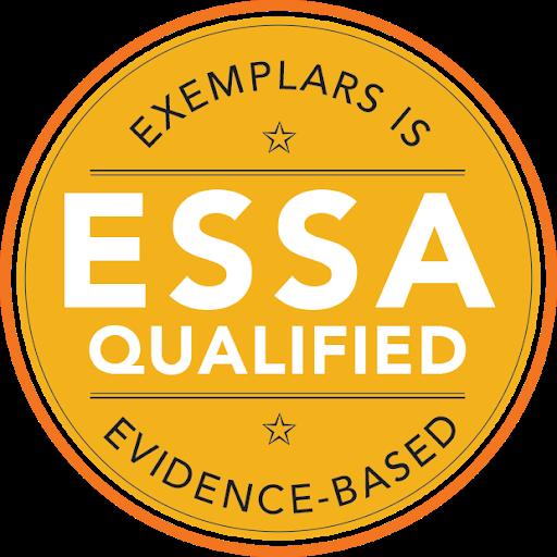 ESSA Qualified